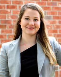 Southern Law Group - G. Danielle Bennett