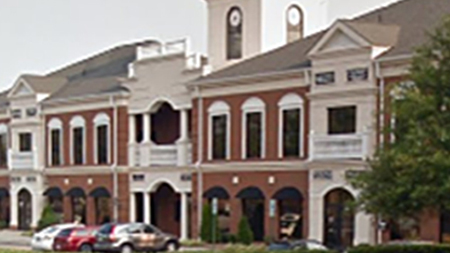 Southern Law Group - Charlotte Office