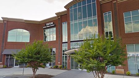 Southern Law Group - North Charlotte Office