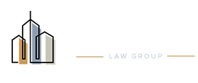 Southern Law Group Logo
